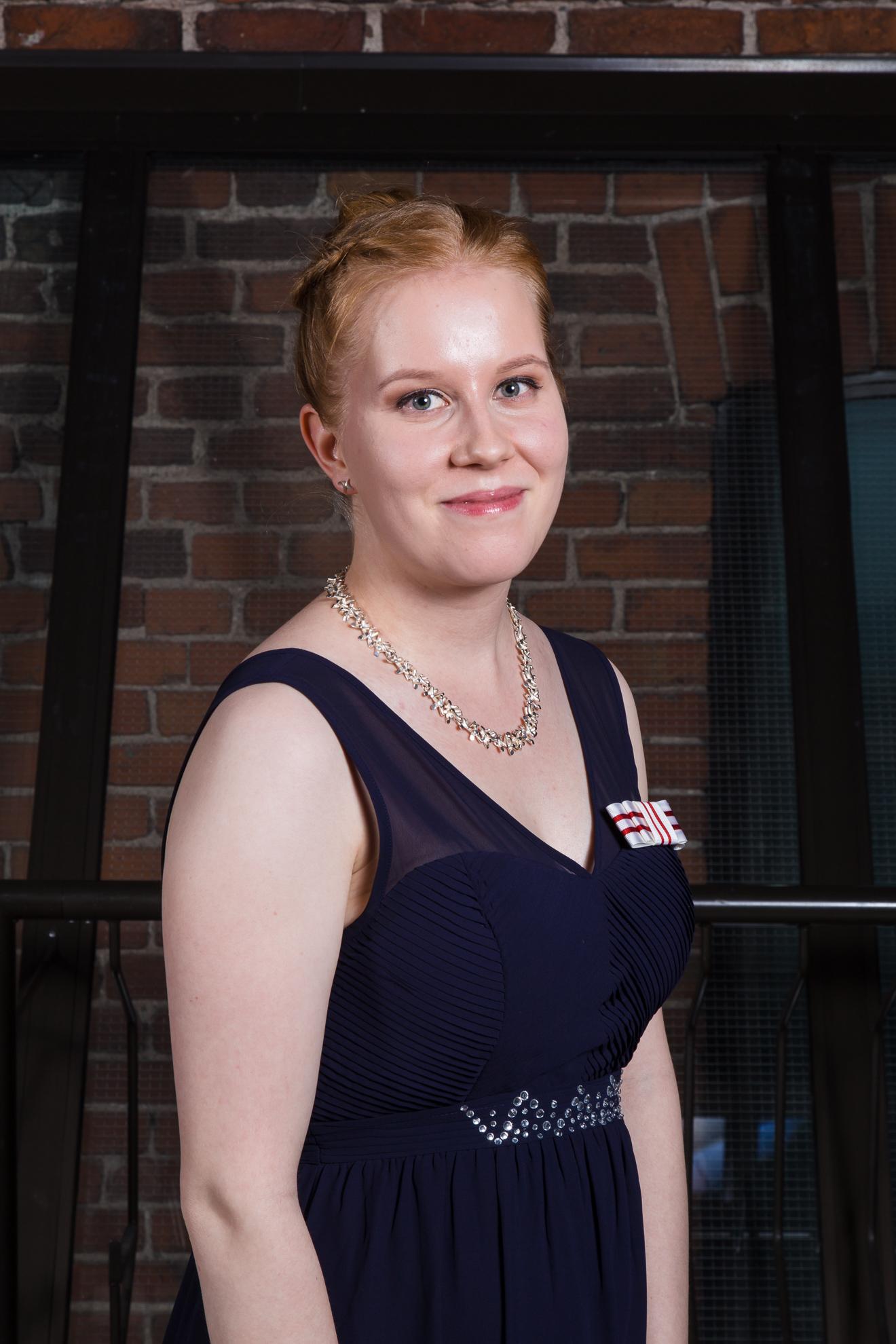 Maiju Kainulainen