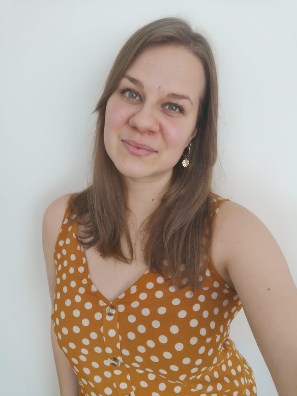 Linda Hannonen